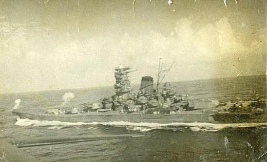 戦艦武蔵1942.jpg