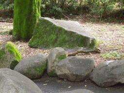 房州石公園1.JPG