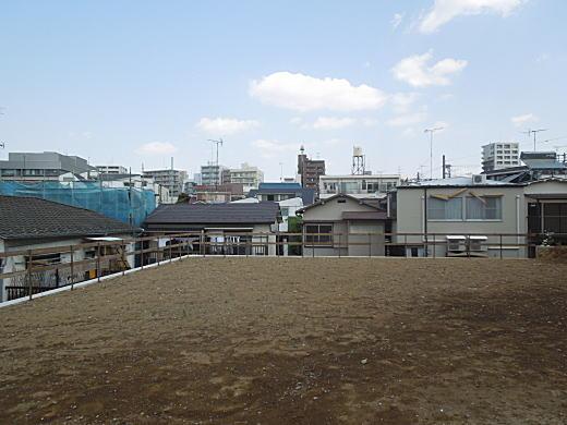 整地諏訪谷隣接地.JPG