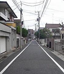 文化村三間道路.JPG