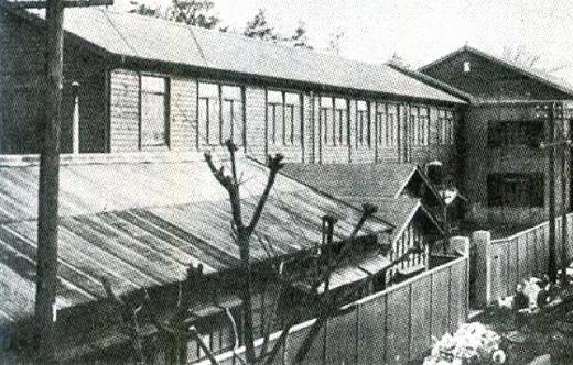 文華高等女学校1922.jpg