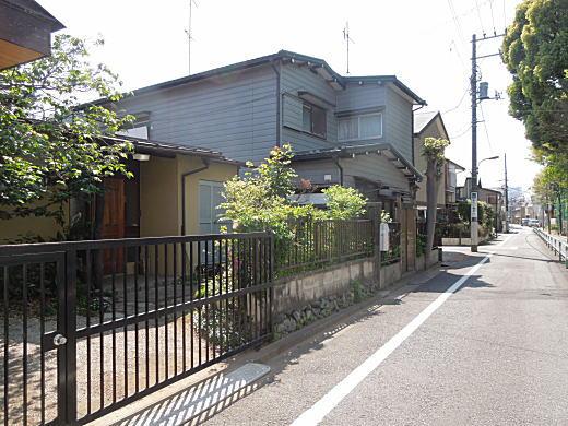 料治熊太邸跡.JPG