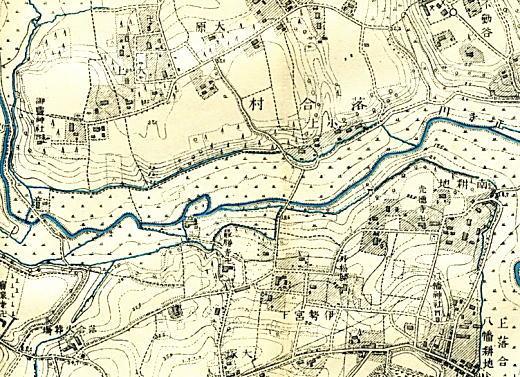 新井地形図1909_2.jpg