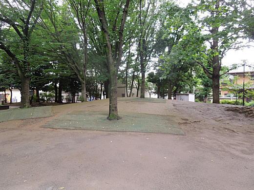新井薬師公園.JPG