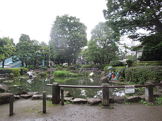 新井薬師公園2.JPG