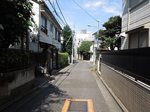 新倉邸跡.JPG