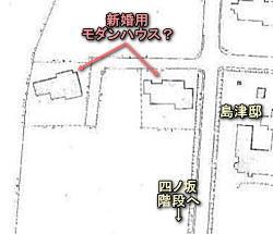 新婚モダンハウス.JPG