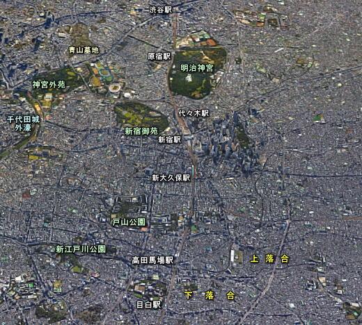 新宿西部(現代).jpg