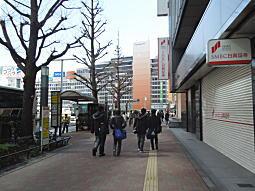 新宿角筈古墳現状5.JPG
