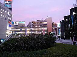 新宿駅西口.JPG
