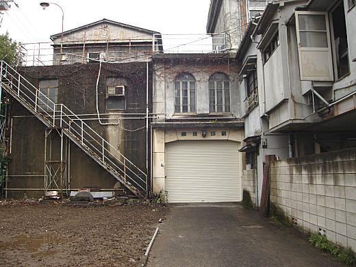 新小川町.JPG
