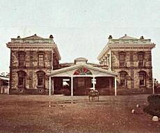 新橋停車場1871.jpg