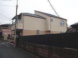 新築家屋3.JPG
