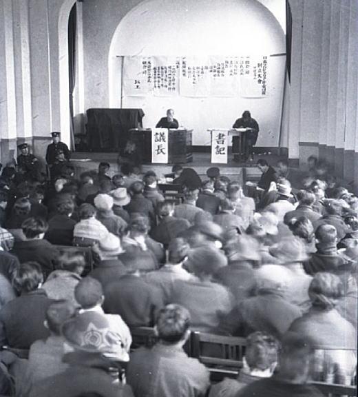 日本プロレタリア作家同盟設立大会192902.jpg