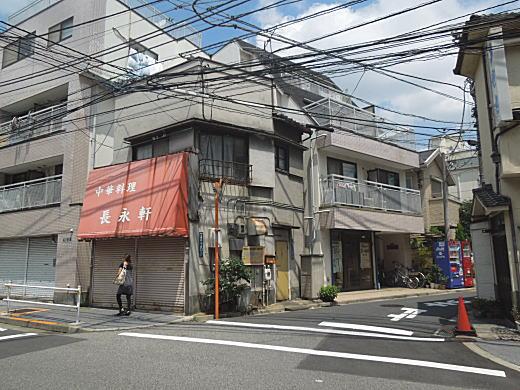 日本プロレタリア美術家同盟ヤップ跡.JPG