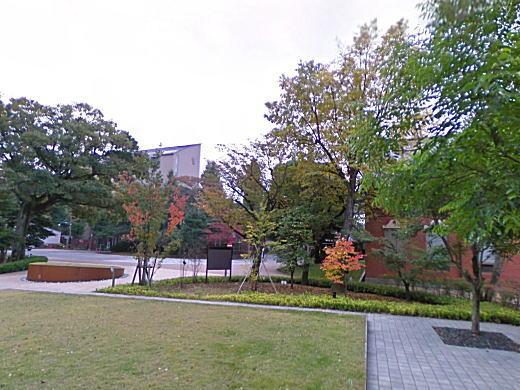 日本女子大学2.JPG