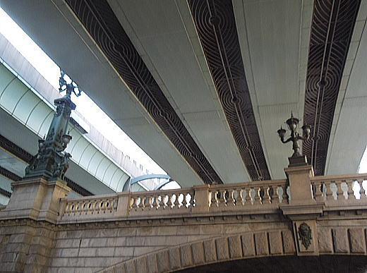 日本橋1.jpg