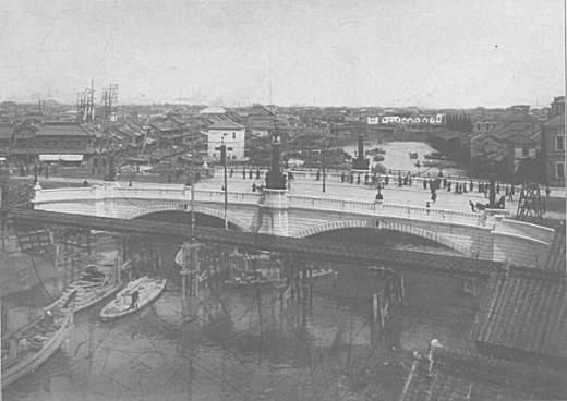 日本橋191104.jpg