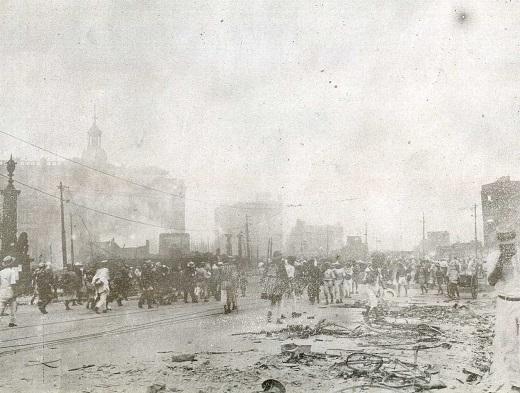 日本橋1923_2.jpg