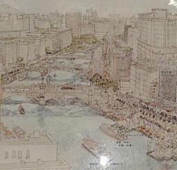日本橋街並完成予想図.jpg