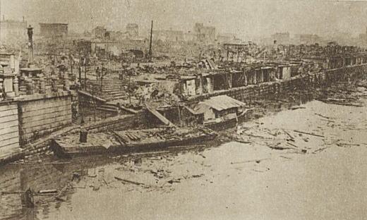 日本橋魚河岸192309.jpg