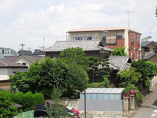 旧・安平邸.JPG