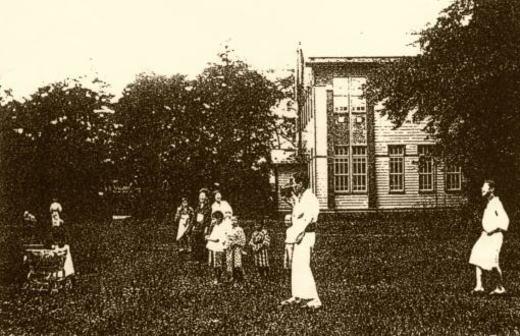 旧・英語学校(牧師宿泊施設).jpg