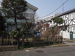 旧・英語学校跡2.JPG