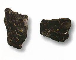 旧石器Ⅴ層.jpg