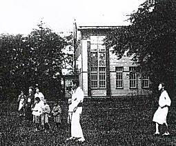 旧英語学校・聖書学院.jpg