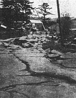 旧鎌倉街道.jpg