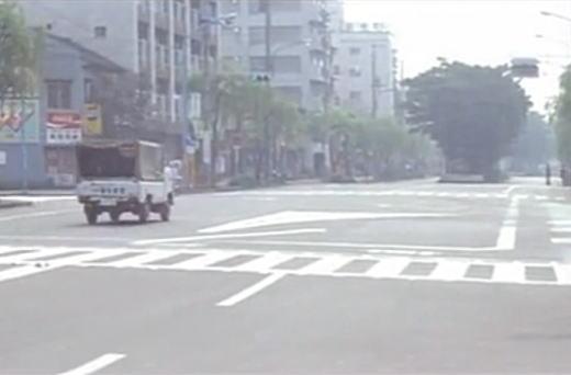 早大通り1974.jpg