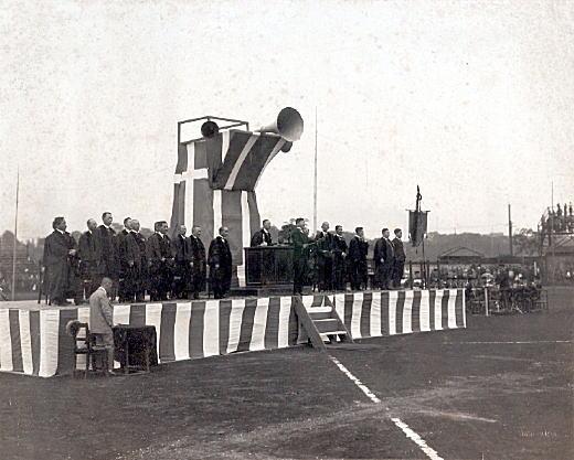 早大運動会1927.jpg