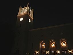 早稲田大学1.JPG
