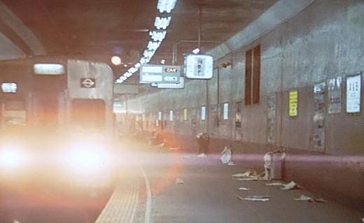 早稲田駅1974.jpg