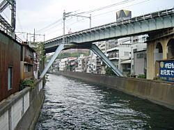 昌平橋.JPG