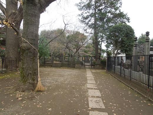 明治寺1.JPG