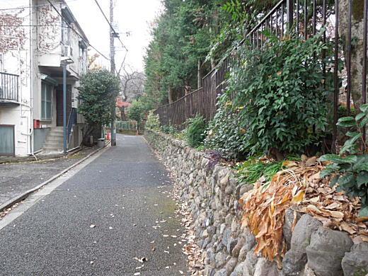 明治寺3.JPG