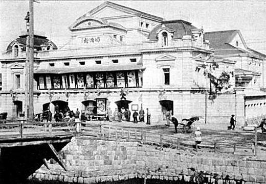 明治座1900.jpg