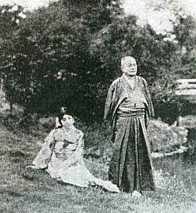 映画「無憂華九条武子夫人」1930.jpg