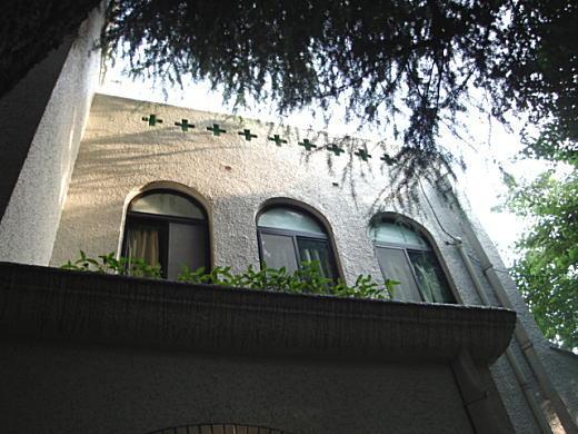 昭和寮11.JPG