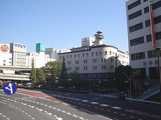 昭和通り江戸橋倉庫ビル2012解体.JPG