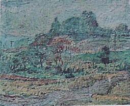 晩秋1915.jpg