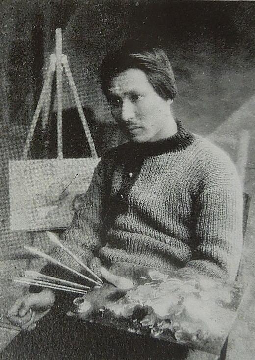 曾宮一念1923.jpg