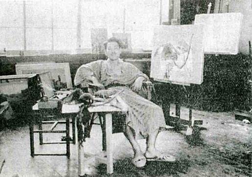 曾宮一念19340915.jpg