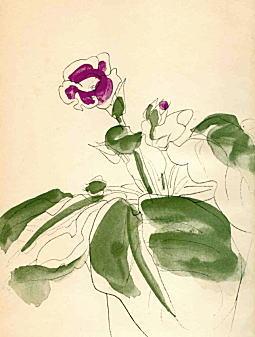 曾宮一念「ぐろきしにあ」1938.jpg