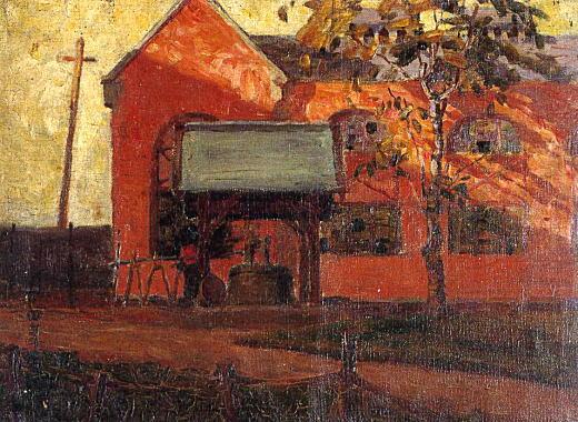 曾宮一念「工部学校」1911.jpg