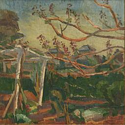 曾宮一念「荒園」1925.jpg