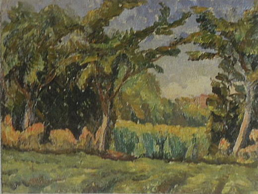 曾宮一念「落合風景」1921.jpg