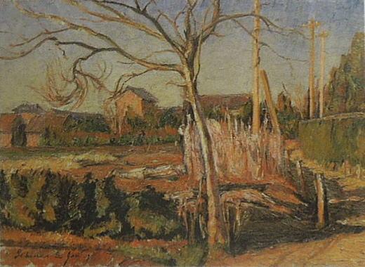曾宮一念「風景」1920.jpg